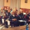 Conferenza di Beppe Scienza ad Biella, 18 gennaio 2018