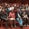 Conferenza di Beppe Scienza a Roma