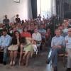 Conferenza di Beppe Scienza ad Andria, 19 giugno 2017
